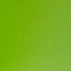 Apple Green Pearlescent Impact Wallet Cardstock